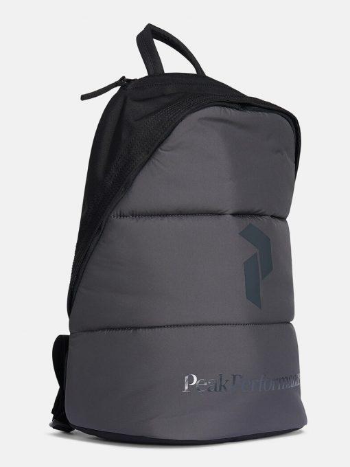Peak Performance SW Backpack Motion Grey