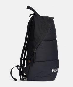 Peak Performance SW Backpack Black