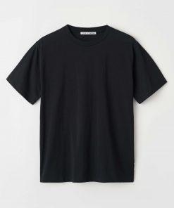 Tiger of Sweden Dillan T-shirt Black