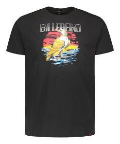 Billebeino Eagle T-shirt Black