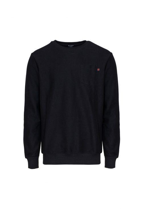 Billebeino Office Sweatshirt Black