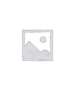 Gant Medium Shield Hoodie Valkoinen